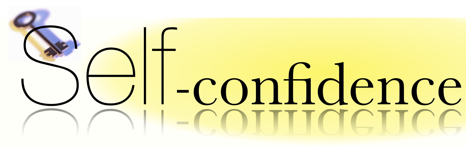 essay on confidence Confidence confidence- belief in oneself and one's powers or abilities self-confidence self-reliance assurance in this essay, i hope to cover the subject of confidence to the best of my.