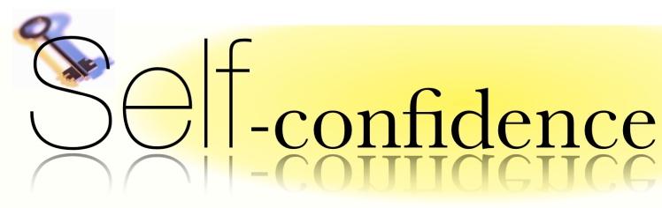 https://doonart.files.wordpress.com/2011/10/self-confidence.jpg?w=748