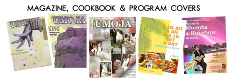 24 site cover designs
