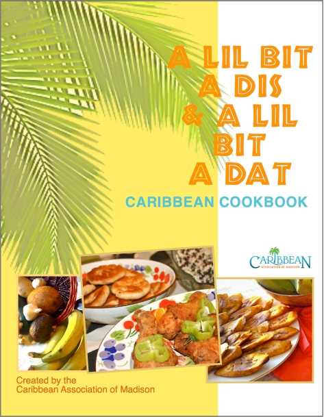 CAM Cookbook COVER fin