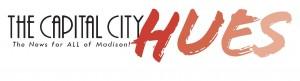 Capital City Hues Newspaper
