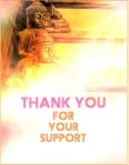 DoonArt donate THANKS image