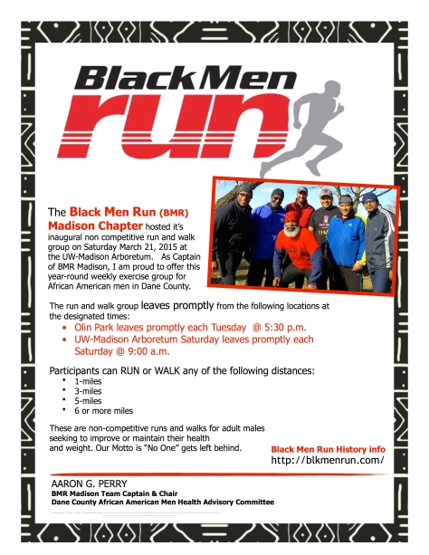 BlkMen Run FLYER 032015 BW