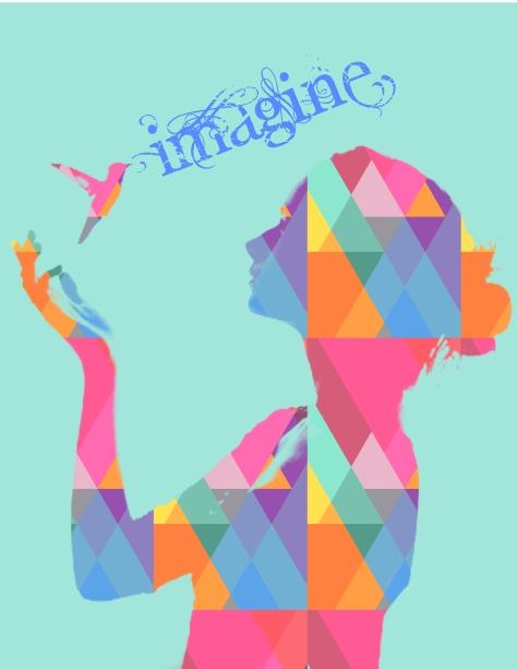 Doon Art Imagine